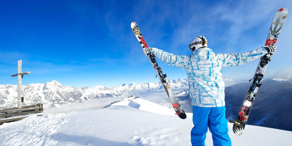 スキーツアー・スノーボードツアーなら好きゲレ♪
