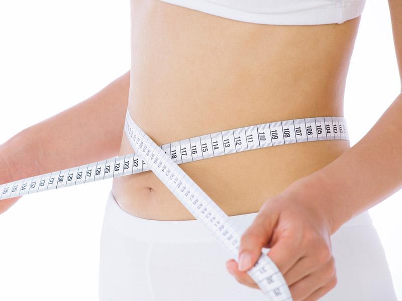 スノボ・スキーの消費カロリー 痩せる?ダイエット効果は?